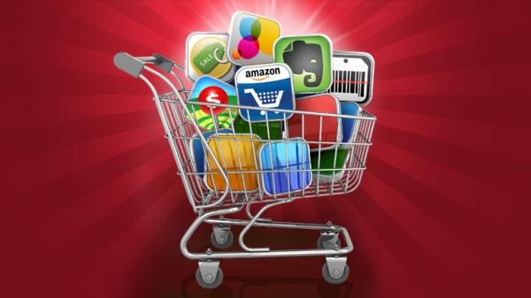 Best Shopping Sites - Fresh Print