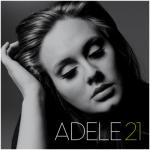 Adele-21-Album-Cover-Art-500x500