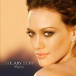 HilaryDuff-Dignity