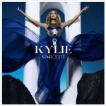 KylieMinogue-Aphrodite