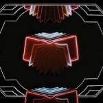 Neon Bible- Arcade Fire