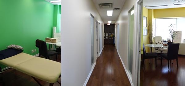 Trinity Health Clinic