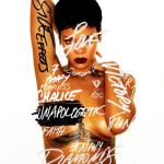 Unapologetic_-_Rihanna