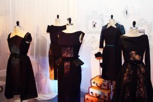 AOF 2013 Designer Competition