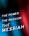 Photo of Messiah at Roy Thompson Hall