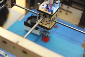 A New Era Of Printing - Fresh Print Magazine
