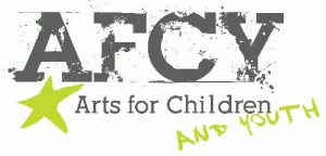 AFCY's Grant Writing Workshop