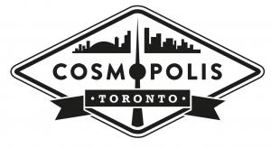 logo_cosmopolis_toronto