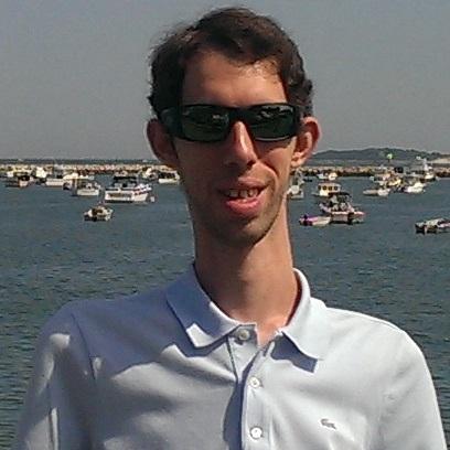 Raymond Dell'Aera