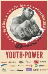 YouthPowerad5-e1399697318368