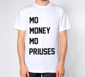 Funny Shirts - Fresh Print Magazine