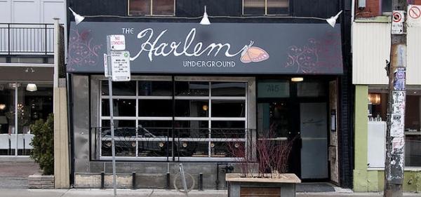 HarlemUnderground  - Watch 2014 FIFA