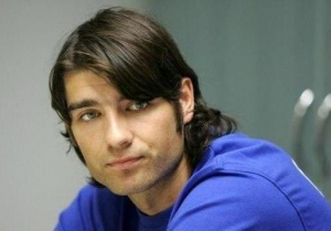 Hottest Guys in the 2014 World Cup - corluka