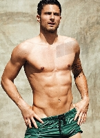 Hottest Guys in the 2014 World Cup  - giroud