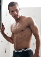 Hottest Guys in the 2014 World Cup  - podolski