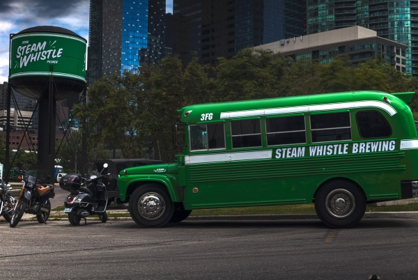Steam Whistle_4