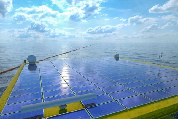 4_Ocean-Solar