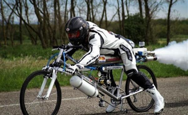 rocket-bike_Plaid-Zebra-650x400
