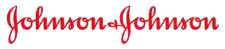 johnson&johnson-header
