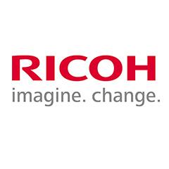 ricoh_logo_en