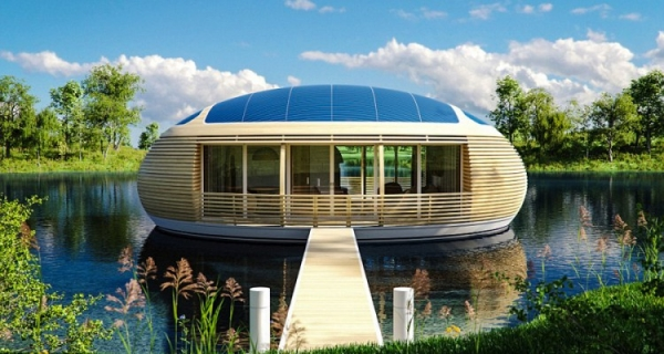 1_Recycled-House