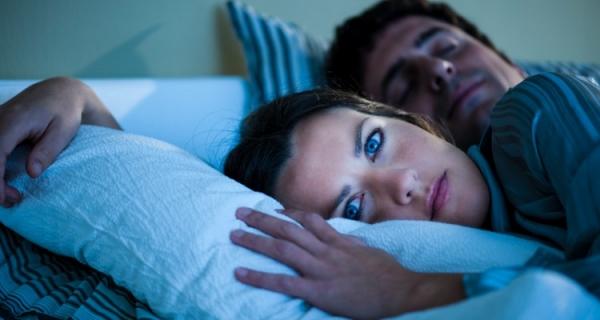1_sleep-in-8-hour-cycles-750x400