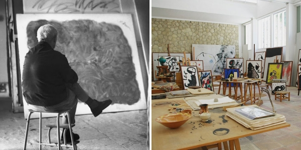 20_famous-artists'-studios