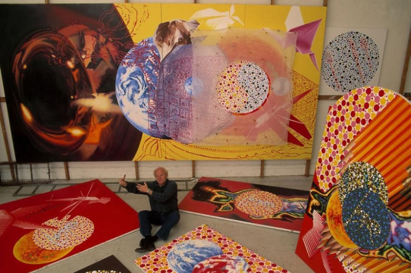24_famous-artists'-studios