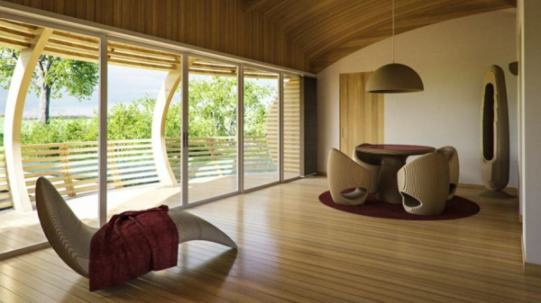 3_Recycled-House