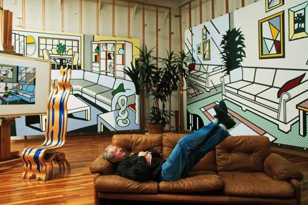 3_Roy-Lichtenstein