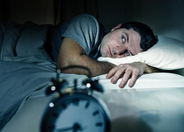 3_sleep-in-8-hour-cycles