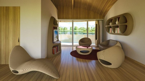 4-1_Recycled-House