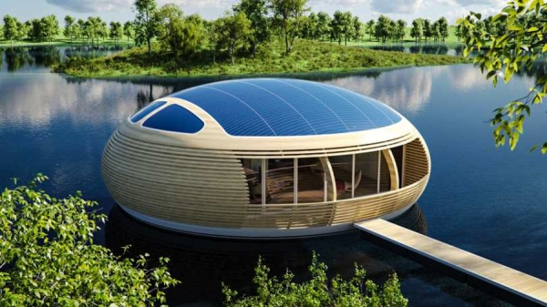 4_Recycled-House-