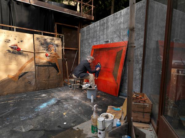 4_famous-artists'-studios