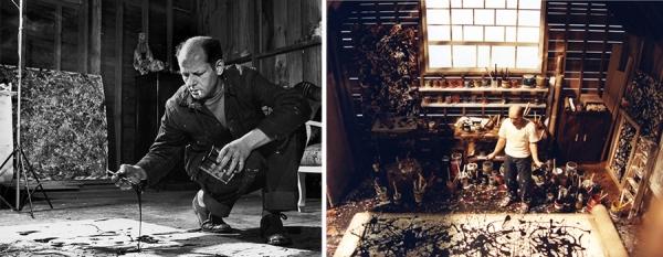 5_Jackson-Pollock