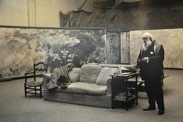 7_famous-artists'-studios