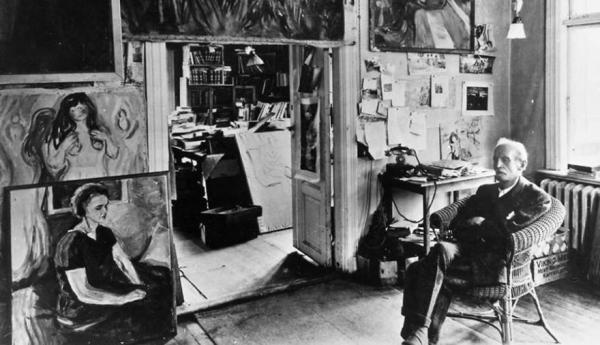 8_Edvard-Munch