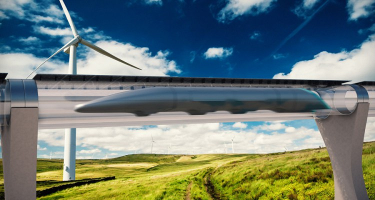 1_tube-transportation-system-from-Futurama-750x400