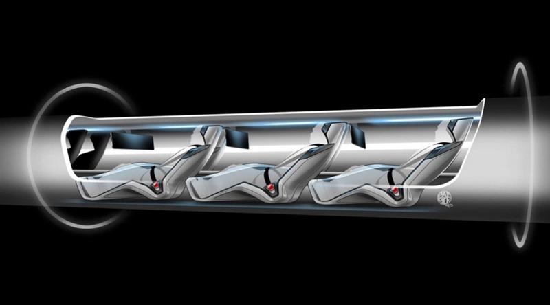 2_tube-transportation-system-from-Futurama