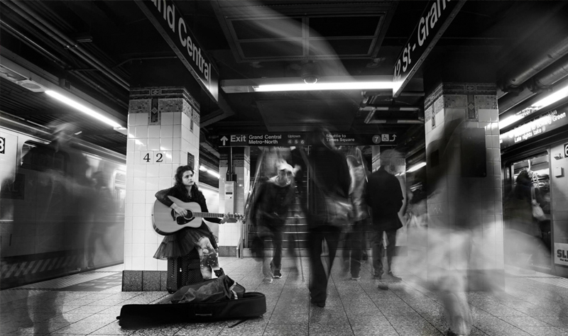 3_NYC-Busker-Stories