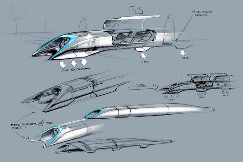 3_tube-transportation-system-from-Futurama