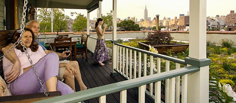 2_RooftopMeadow