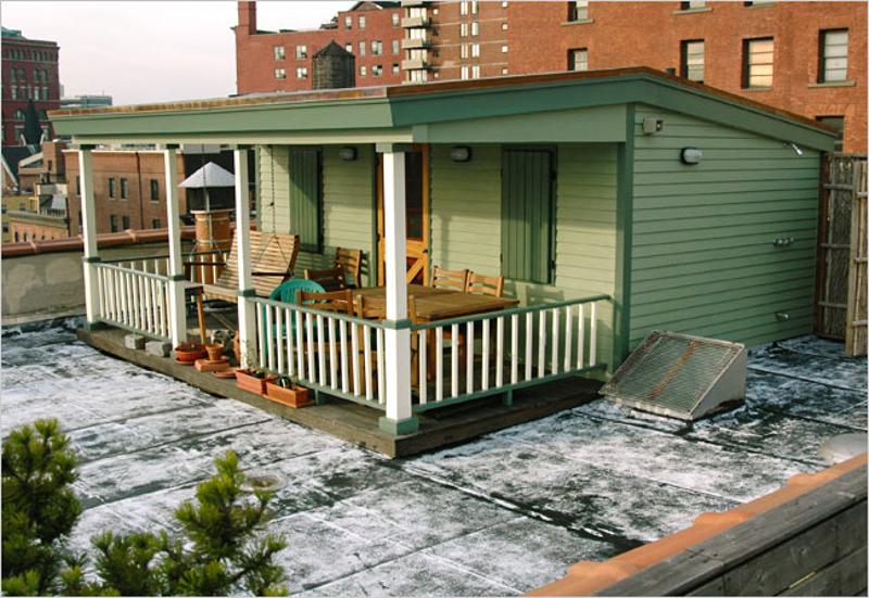 3_RooftopMeadow